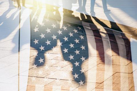 benefits of immigrants in the U.S.