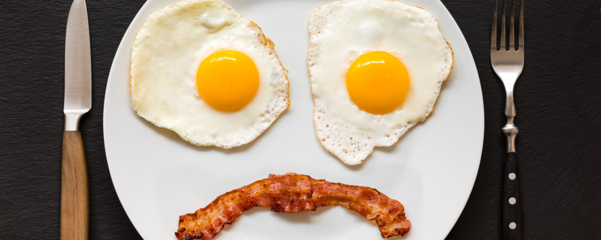 fad diets lead to fatty liver