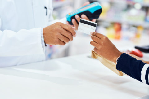 drug pricing transparency laws
