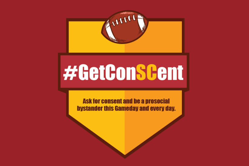 get-consent campaign