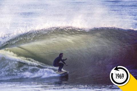 1969 surf
