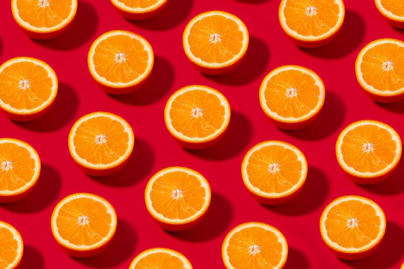 vitamin C fasting cancer
