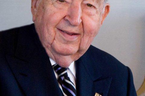 Gen. William Lyon