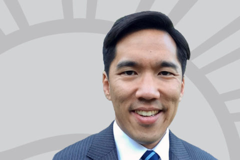 Beong-Soo Kim new USC general counsel