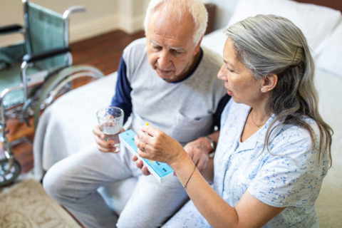 alzheimers treatment health system changes
