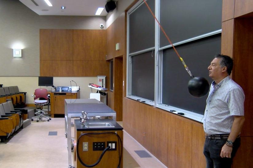 online physics festival