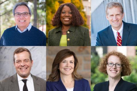 law school deans digital discussion