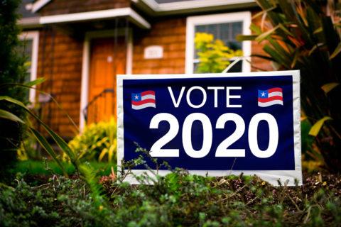 usc daybreak poll trump biden