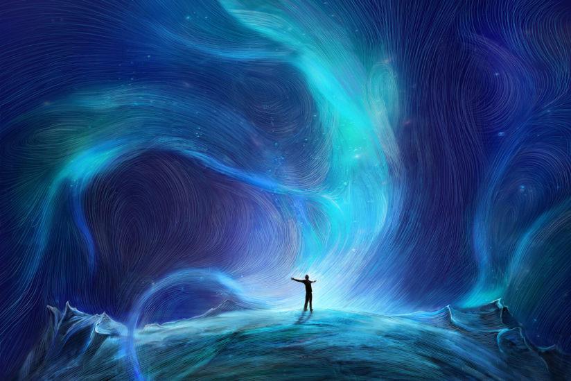 spirituality faith and the pandemic