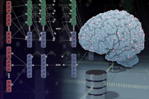 artificial intelligence AI Alzheimer's