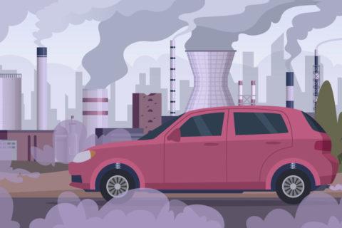 air pollution women alzheimers disease