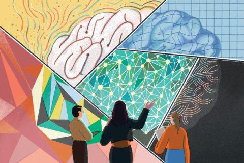 deep brain stimulation for anxiety