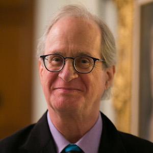 David Sloane USC