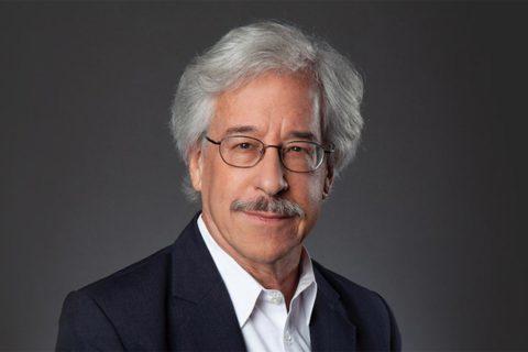 Gerald Loeb