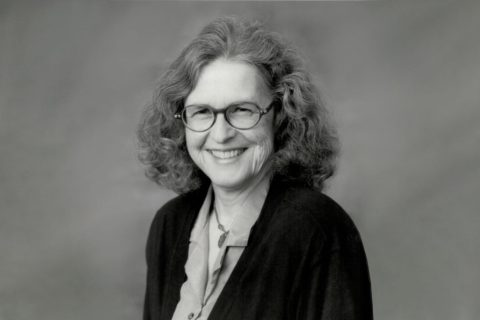 Phoebe Stone Liebig