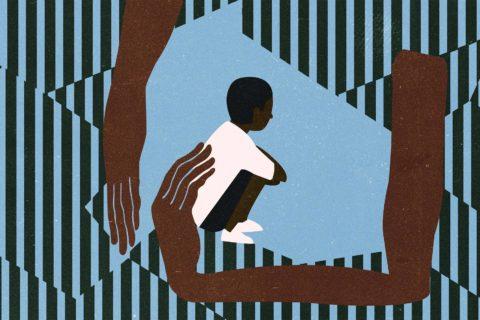 The talk black parents