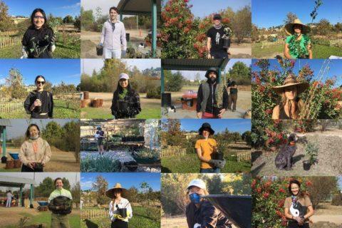 Landscape Justice Initiative