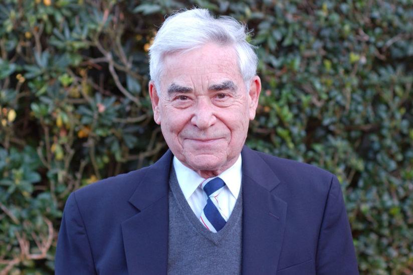 Anthony D. Lazzaro