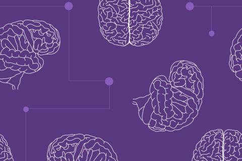 Alzheimer's disease treatement