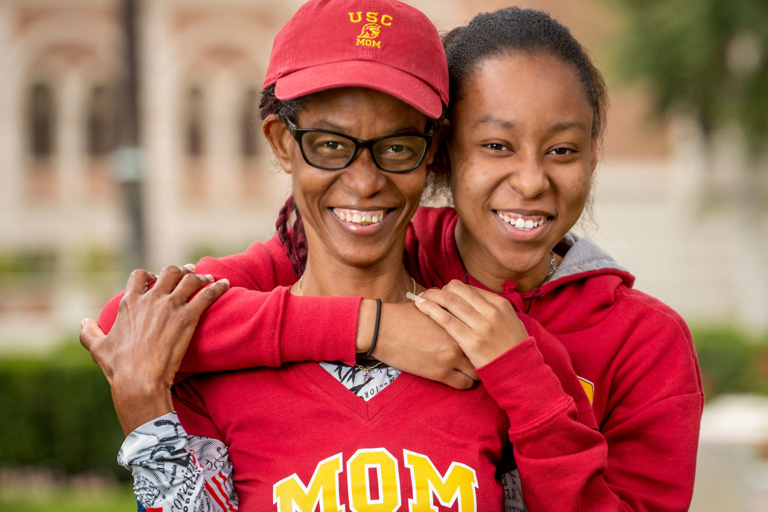 Annenberg Foundation gift aims to drive diversity at USC