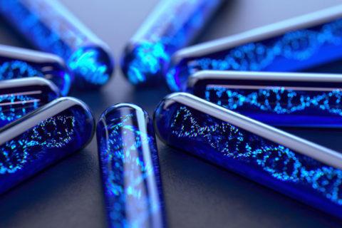 diabetes genomic research