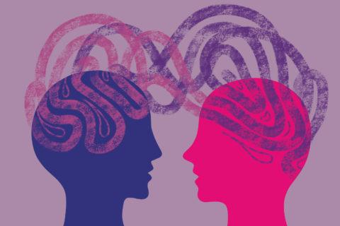 tips on Alzheimer's and brain health