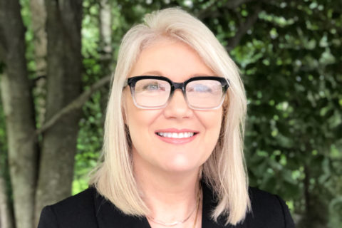 Jennifer Nykyforchyn