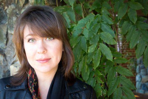 Danielle Dupre