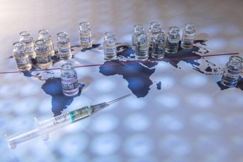 vaccine hesitancy expert