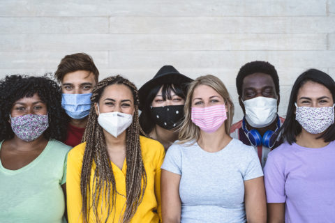 health disparities Americans autoimmune diseases