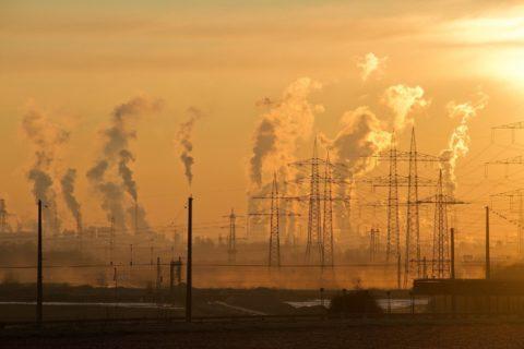 clean air brain health