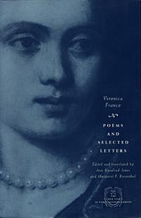 Veronica Franco famous poems