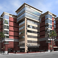 Lawsuit Filed Against Conquest Housing Usc News