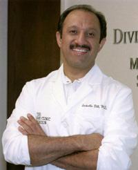 Keck School names Inderbir Gill chair of Department of Urology - USC