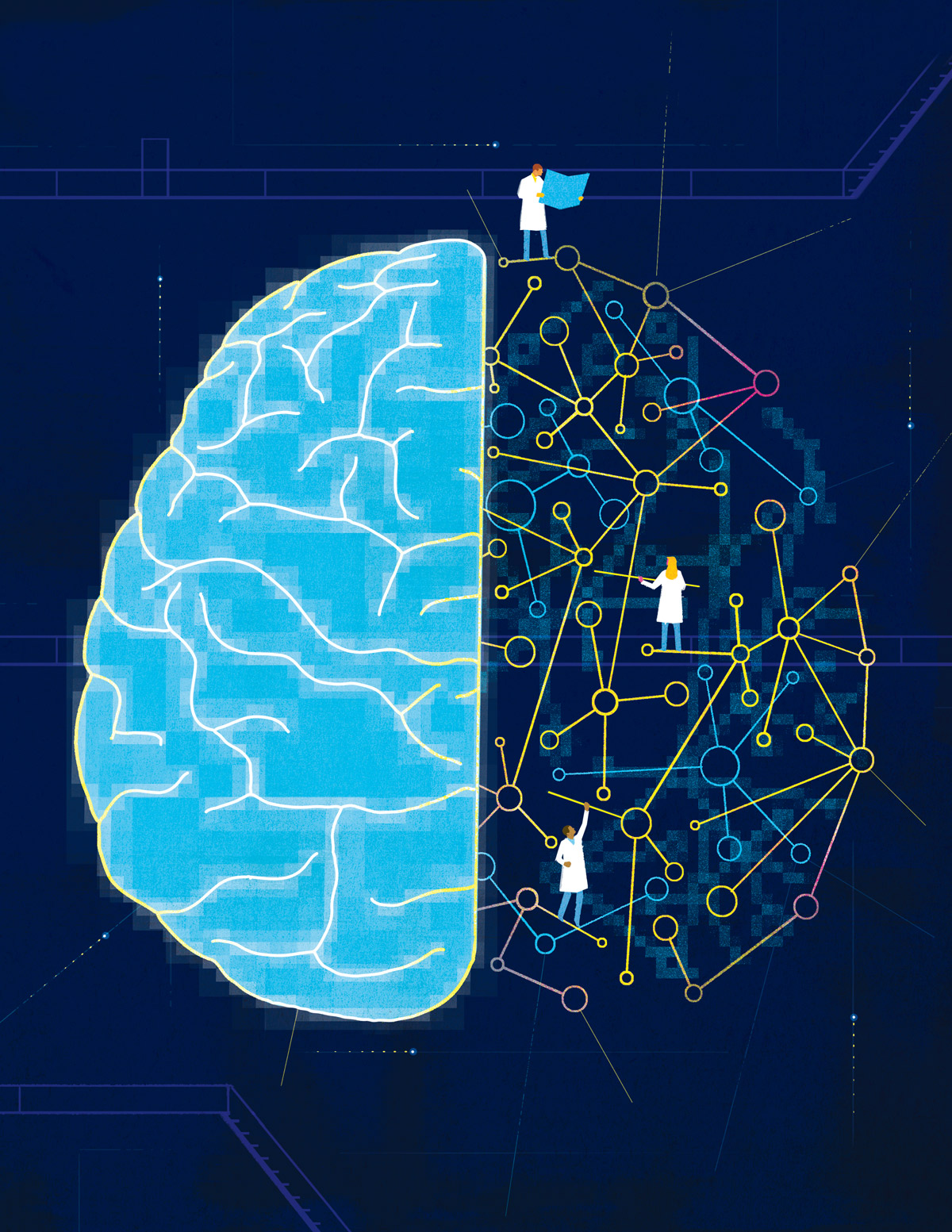 the future of artificial intelligence is here  u2014 in your